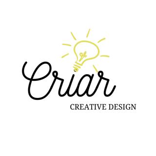 CRIAR CREATIVE DESIGN's Avatar