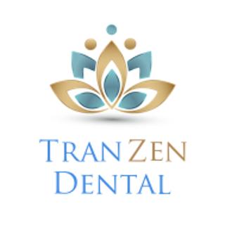 TranZenDental's Avatar