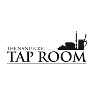 The Nantucket Tap Room's Avatar