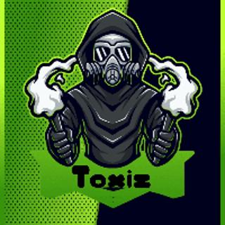 Team Toxiz 's Avatar