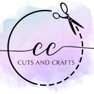 Cuts.Crafts's Avatar