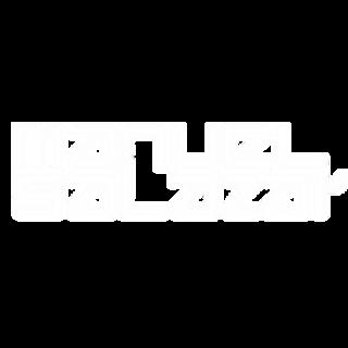 DJ Manuel Salazar's Avatar
