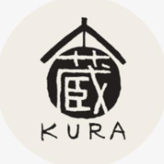 Izakaya Kura's Avatar