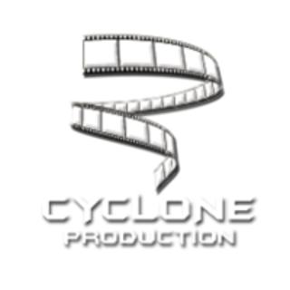 Cyclone Production's Avatar