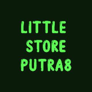 Little_store_putra8 's Avatar