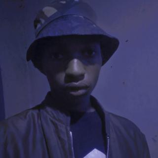 Emzzy ThA KiD 's Avatar