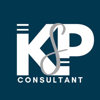 KSP CONSULTANT's Avatar