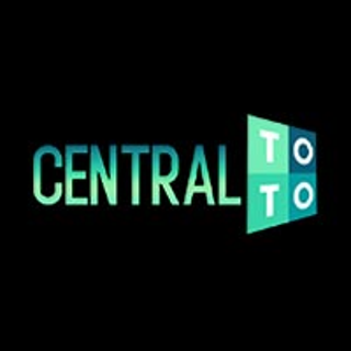 Central Toto's Avatar