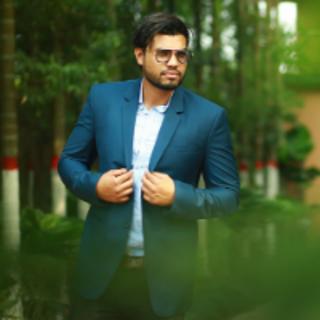 Abir Hussain's Avatar