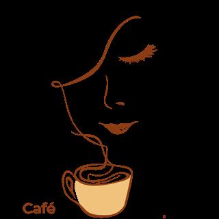 café amor de mujer 's Avatar
