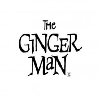 The Ginger Man's Avatar