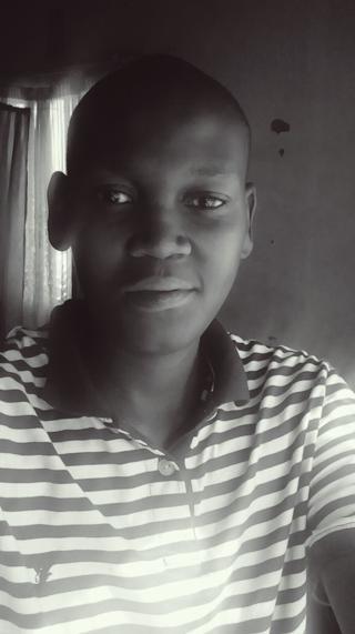 Sfiso ka Mhayise™'s Avatar