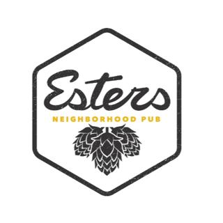 Esters Neighborhood Pub's Avatar