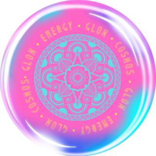 Glow Energy Cosmos®'s Avatar