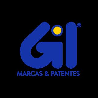Gil Marcas & Patentes's Avatar