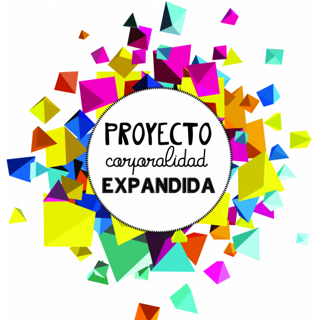 Proyecto Corporalidad Expandida's Avatar