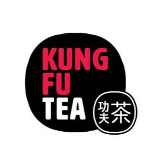 Kung Fu Tea's Avatar