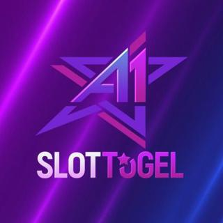A1Togel Online's Avatar