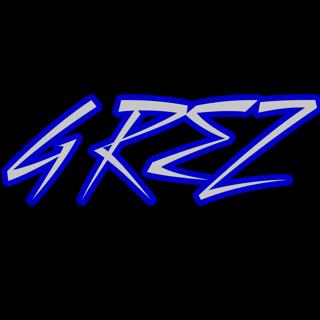 G-REZ's Avatar