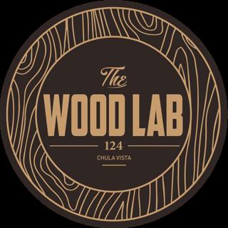 WoodLab124's Avatar