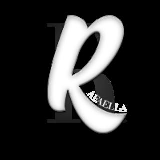 Designer_rmo's Avatar