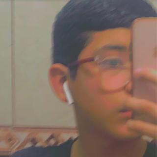 Jorge's Avatar