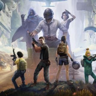 LAM Gaming's Avatar