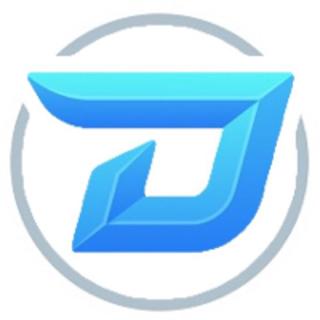 Dusk 's Avatar