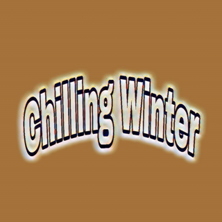 Chilling Winter 's Avatar