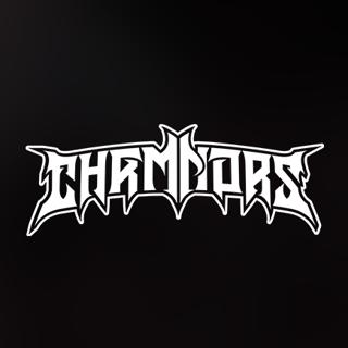 CHRMNDRS's Avatar