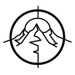 Spirit Incorporated's Avatar
