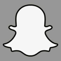 Snapchat Default