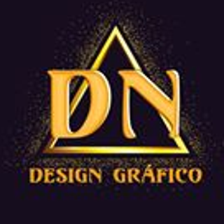 DNdesigngráfico's Avatar