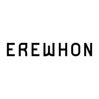 EREWHON  PROMOTIONS's Avatar