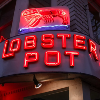 Lobster Pot's Avatar