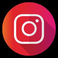Instagram Default