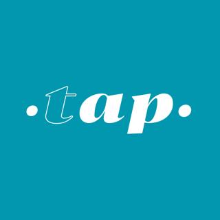Marketing para Médicos   TAP's Avatar