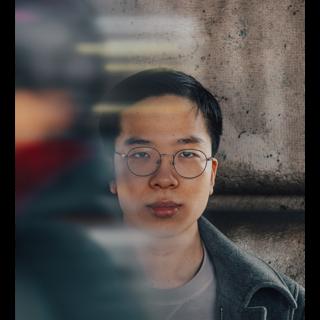 Yann Sam-Yin-Yang (Sey)'s Avatar