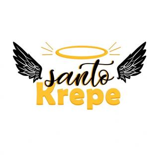 Santo Krepe's Avatar