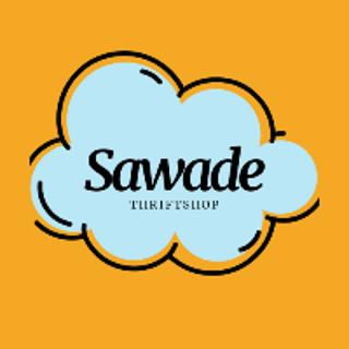 Sawade Thriftshop 's Avatar