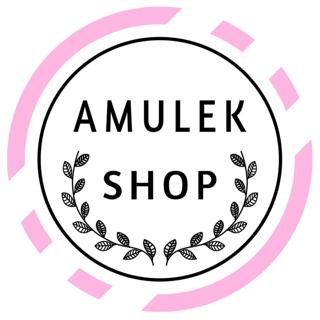 AMULEK's Avatar