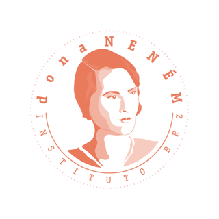 Instituto Dona Neném's Avatar