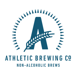 Athletic Brewing Co.'s Avatar