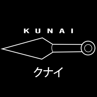 Roupa Kunai's Avatar