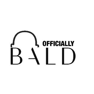 Officially BALD's Avatar