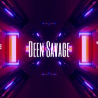 Deen Savage's Avatar