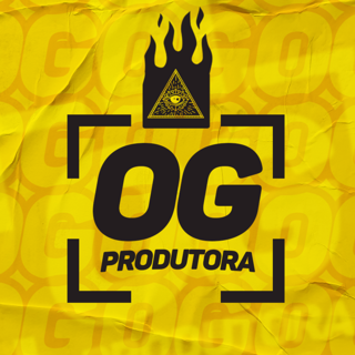 OG Produtora 's Avatar