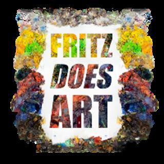 Fritz Proctor's Avatar