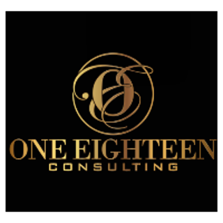 One 18 Consulting, LLC's Avatar