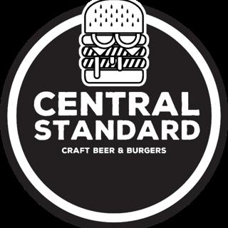 Central Standard Waukee's Avatar